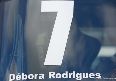 dbora-rodrigues---foto-vanderley-soarescopa-truck_46529412475_o_1